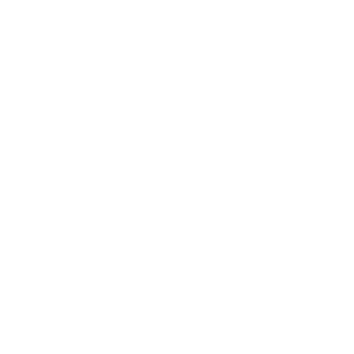 Town of Delta